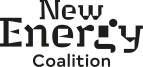 logo_NewEnergyCoalition_RGB_EXTERN.png
